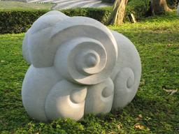 Le bélier du zodiaque chinois. Source : http://data.abuledu.org/URI/535af1e6-le-belier-du-zodiaque-chinois