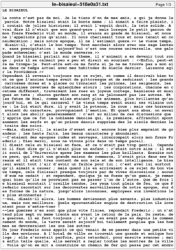 Le bisaïeul. Source : http://data.abuledu.org/URI/518e0a31-le-bisaieul
