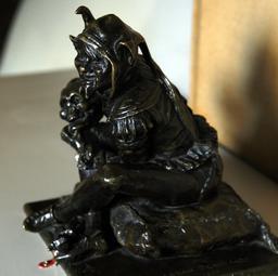 Le Bouffon et la Mort. Source : http://data.abuledu.org/URI/537529aa-le-bouffon-et-la-mort