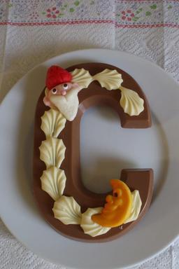 Le C en chocolat. Source : http://data.abuledu.org/URI/533b18d9-le-c-en-chocolat