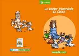 Le cahier d'activités de Chloé. Source : http://data.abuledu.org/URI/583ffd04-le-cahier-d-activites-de-chloe