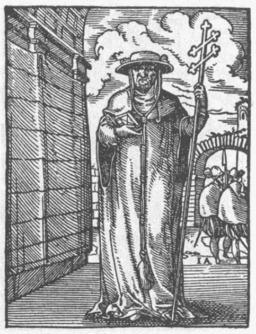 Le cardinal. Source : http://data.abuledu.org/URI/47f581b1-le-cardinal
