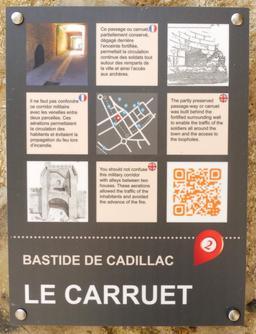 Le Carruet à Cadillac-33. Source : http://data.abuledu.org/URI/599a9086-le-carruet-a-cadillac-33