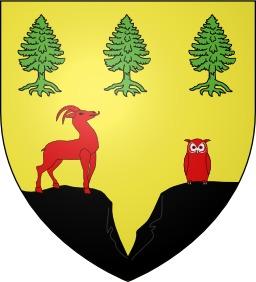Le chamois et le hibou. Source : http://data.abuledu.org/URI/5353b083-le-chamois-et-le-hibou