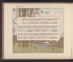 Le chant du coucou. Source : http://data.abuledu.org/URI/50f2ed6c-le-chant-du-coucou