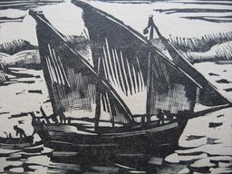 Le Chant du Toukan - 04. Source : http://data.abuledu.org/URI/585fc4f2-le-chant-du-toukan-04