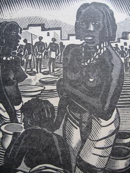 Le Chant du Toukan - 05. Source : http://data.abuledu.org/URI/585fc53e-le-chant-du-toukan-05