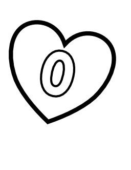 Le chiffre 0 dans un coeur. Source : http://data.abuledu.org/URI/53316457-le-chiffre-0-dans-un-coeur