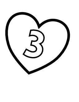 Le chiffre 3 dans un coeur. Source : http://data.abuledu.org/URI/53316566-le-chiffre-3-dans-un-coeur