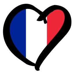 Le coeur de la France : EuroFrancia. Source : http://data.abuledu.org/URI/5043ab79-le-coeur-de-la-france-eurofrancia