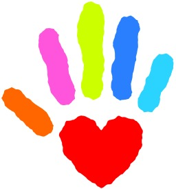 Le coeur sur la main. Source : http://data.abuledu.org/URI/5330a44c-le-coeur-sur-la-main