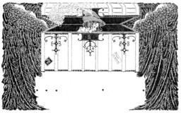 Le coffre volant d'Andersen - 0. Source : http://data.abuledu.org/URI/53ca2666-le-coffre-volant-d-andersen