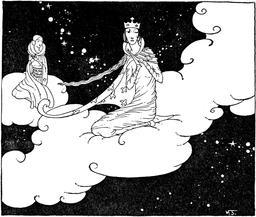 Le conte d'Ourson, chapitre 1. Source : http://data.abuledu.org/URI/53138e76-le-conte-d-ourson-chapitre-1