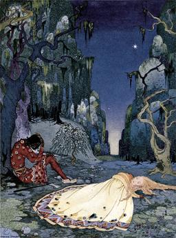 Le conte d'Ourson, chapitre 7. Source : http://data.abuledu.org/URI/53139e4b-le-conte-d-ourson-chapitre-7