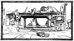Le conte de Jacques et son haricot magique. Source : http://data.abuledu.org/URI/507ddabe-le-conte-de-jacques-et-son-haricot-magique