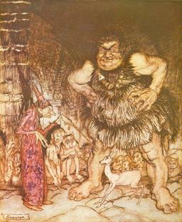 Le conte de Jacques, tueur de géant. Source : http://data.abuledu.org/URI/50e4ba4f-le-conte-de-jacques-tueur-de-geant