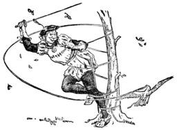 Le conte de la fille de Seigneur Mar. Source : http://data.abuledu.org/URI/508076ef-le-conte-de-la-fille-de-seigneur-mar