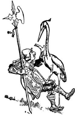 Le conte de la fille de Seigneur Mar. Source : http://data.abuledu.org/URI/5080788c-le-conte-de-la-fille-de-seigneur-mar