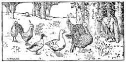 Le conte de Pouli-Poulette. Source : http://data.abuledu.org/URI/507e74f2-le-conte-de-pouli-poulette