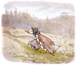 Le Conte de Sophie Canétang 21. Source : http://data.abuledu.org/URI/52cd12c3-le-conte-de-sophie-canetang-21