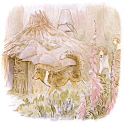 Le Conte de Sophie Canétang 23. Source : http://data.abuledu.org/URI/52cd13d7-le-conte-de-sophie-canetang-23