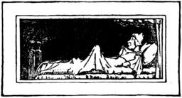 Le conte de Tout-petit-petit. Source : http://data.abuledu.org/URI/507dd8a8-le-conte-de-tout-petit-petit
