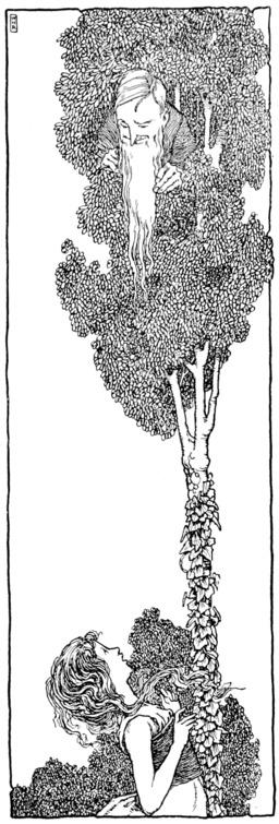 Le conte des souliers rouges d'Andersen. Source : http://data.abuledu.org/URI/54af1728-le-conte-des-souliers-rouges-d-andersen