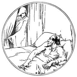 Le conte du bras d'or. Source : http://data.abuledu.org/URI/507e9a76-le-conte-du-bras-d-or