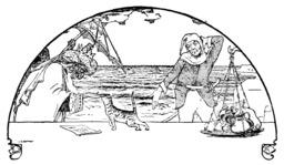 Le conte du chat de Mr Whittington. Source : http://data.abuledu.org/URI/50816199-le-conte-du-chat-de-mr-whittington