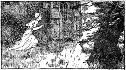 Le conte du Jeune Roland-2. Source : http://data.abuledu.org/URI/5079c253-le-conte-du-jeune-roland-2
