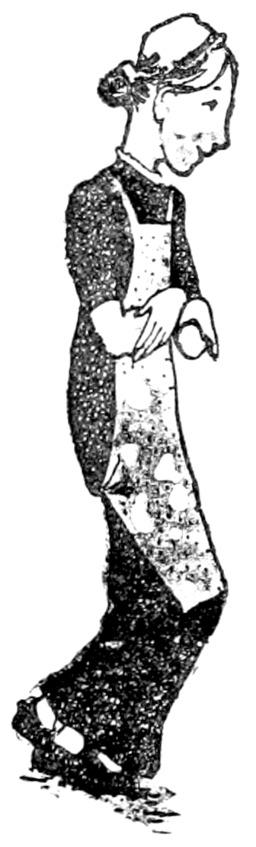 Le conte du maître de tous les maîtres. Source : http://data.abuledu.org/URI/50819093-le-conte-du-maitre-de-tous-les-maitres