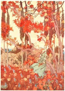 Le conte du vent d'Andersen en 1914 - 02. Source : http://data.abuledu.org/URI/53ca5b95-le-conte-du-vent-d-andersen-en-1914-02