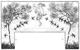 Le conte du vent d'Andersen en 1914. Source : http://data.abuledu.org/URI/53ca53b1-le-conte-du-vent-d-andersen-en-1914