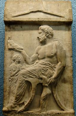 Le cordonnier et ses deux enfants. Source : http://data.abuledu.org/URI/506358e2-le-cordonnier-et-ses-deux-enfants