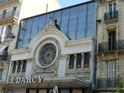 Le Darcy palace à Dijon. Source : http://data.abuledu.org/URI/5820a561-le-darcy-palace-a-dijon