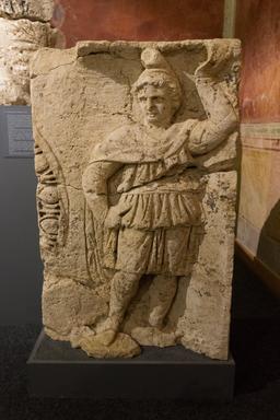 Le dieu Attis. Source : http://data.abuledu.org/URI/5274081a-le-dieu-attis