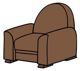 Le fauteuil de Chloé. Source : http://data.abuledu.org/URI/5628daca-le-fauteuil-de-chloe
