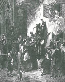 Le Fou qui vend la Sagesse. Source : http://data.abuledu.org/URI/519c882c-le-fou-qui-vend-la-sagesse