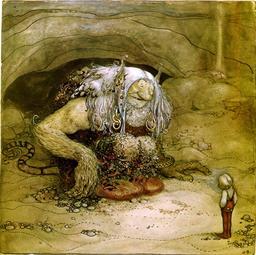 Le garçon qui n'avait peur de rien. Source : http://data.abuledu.org/URI/51992809-le-garcon-qui-n-avait-peur-de-rien
