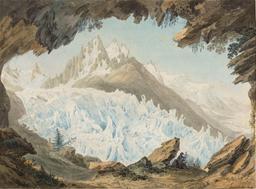 Le glacier. Source : http://data.abuledu.org/URI/5230ea65-le-glacier