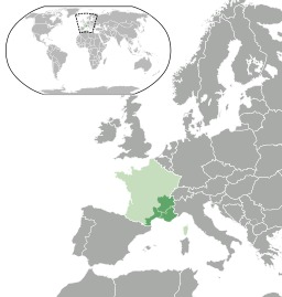 Le grand Sud-Est. Source : http://data.abuledu.org/URI/520d0b7d-le-grand-sud-est
