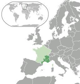 Le grand Sud-Est. Source : http://data.abuledu.org/URI/520d0b7d-le-grand-sud-est
