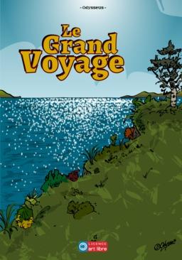 Le grand voyage de Goutte d'eau - 00. Source : http://data.abuledu.org/URI/568a4fcc-le-grand-voyage-de-goutte-d-eau-00