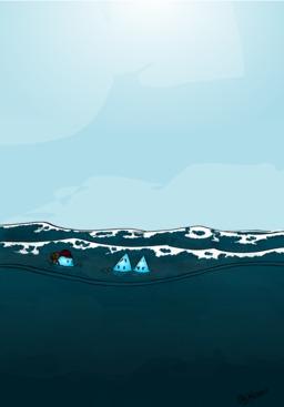 Le grand voyage de Goutte d'eau - 10. Source : http://data.abuledu.org/URI/5802704e-le-grand-voyage-de-goutte-d-eau-10