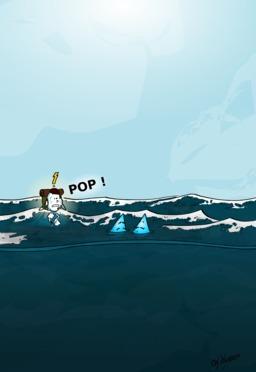 Le grand voyage de Goutte d'eau - 11. Source : http://data.abuledu.org/URI/58027071-le-grand-voyage-de-goutte-d-eau-11