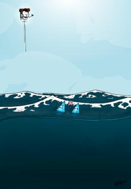 Le grand voyage de Goutte d'eau - 12. Source : http://data.abuledu.org/URI/580270af-le-grand-voyage-de-goutte-d-eau-12
