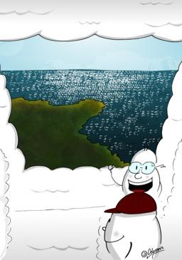 Le grand voyage de Goutte d'eau - 18. Source : http://data.abuledu.org/URI/580271ef-le-grand-voyage-de-goutte-d-eau-18