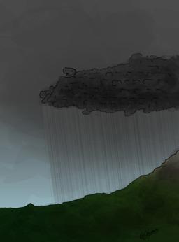 Le grand voyage de Goutte d'eau - 23. Source : http://data.abuledu.org/URI/58027324-le-grand-voyage-de-goutte-d-eau-23