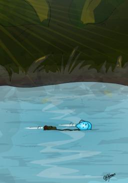 Le grand voyage de Goutte d'eau - 28. Source : http://data.abuledu.org/URI/5802746d-le-grand-voyage-de-goutte-d-eau-28