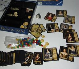 Le jeu de Louis XIV. Source : http://data.abuledu.org/URI/50eace5b-le-jeu-de-louis-xiv